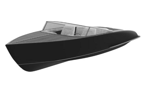 FOXi – Boatsharing
