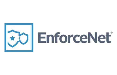 EnforceNet