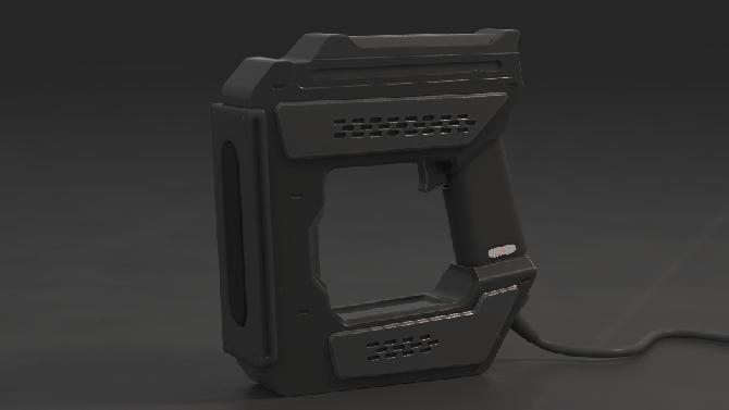 SafeScan