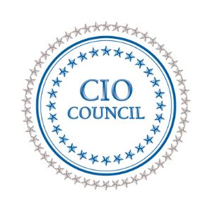 Company Logo = 300x300 (2)