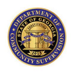 Georgia-Department-of-Community-Supervision250x250