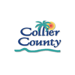 collier-countylogo-stacked-250x250