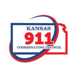 kansas-911-logo-250x250