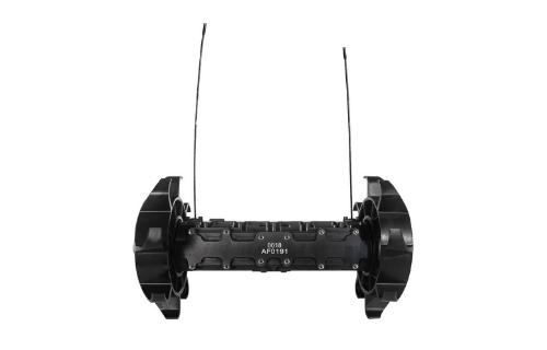 ReconRobotics Throwbot® 2 (TB2)