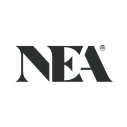 Customer Agency Logo = 250x250