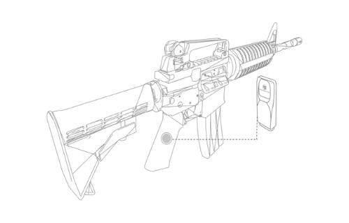 WeaponLogic