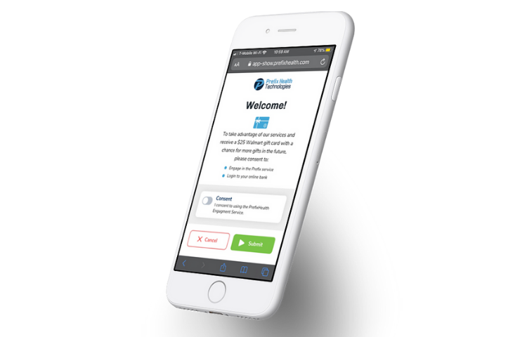 Benefits Assistance Platform